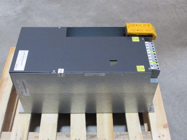 Baumüller BUM62T-100/130-54-M 3x100A Artikel ID 311760 BUM62T-100/130-54-M-039 – Bild 2