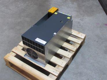 Baumüller BUM62T-100/130-54-M 3x100A Artikel ID 311760 BUM62T-100/130-54-M-039 – Bild 1