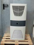 Rittal SK 3304800 Schaltschrank Kühlgerät SK3304800 230V 1000 W Top Zustand TEST 001