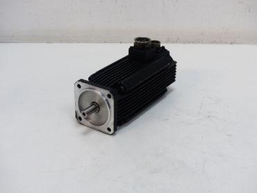 Elau Drive SB070/60/10/05/11/S/01/64/EOKN Nmax. 6000 Servomotor Top Zustand – Bild 1