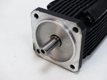 Elau Drive SB070/60/10/05/11/S/01/64/EOKN Nmax. 6000 Servomotor Top Zustand – Bild 2