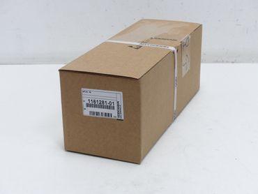 HEIDENHAIN  HR 510 FS Elektronik Handrad HEIDENHAIN 1161281-01 UNBENUTZT UNUSED  – Bild 1