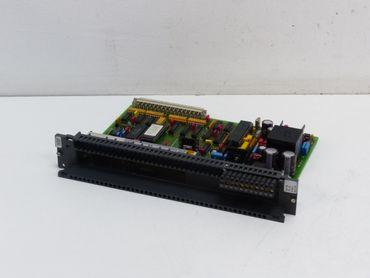 AEG Modul DEA106  Bitbus-Receiver Top Zustand – Bild 1