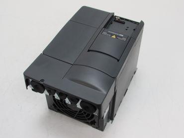 Siemens Micromaster 430 6SE6430-2AD31-1CA0 11kW 400V TESTED Top Zustand – Bild 1
