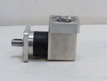 Neugart WPLE 60/70 Planetengetriebe F-NR. 2064292 Top Zustand – Bild 2