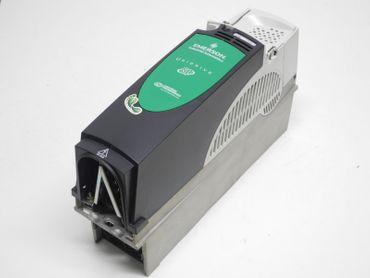 Control Techniques Emerson Unidrive SP SP1406 400V 5.5kW 11A Top Zustand – Bild 1