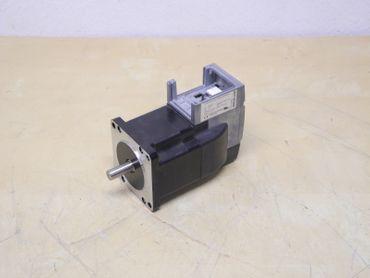 Berger Lahr sig positec IFS91/2CAN-DS/-I-B54/O-001RPP41 Schrittmotor  – Bild 1