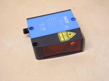 Sick DS DS60-P21211 DC 18-30V Sensor – Bild 1