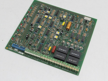 Baumüller Nürnberg 3.8112 D Version: 1.3 Top Zustand – Bild 1