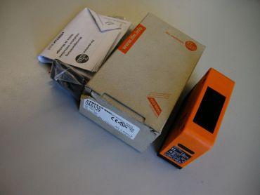 ifm electronic efector200 0A5109 Sensor unbenutzt OVP