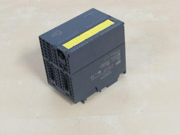 Siemens300 F 6ES7 336-1HE00-0AB0 SM336 AI 6x13bit Failsafe Analog Module Neuwertig – Bild 1