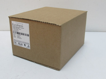 EUROTHERM	3208 Temperaturregler CustPart 79850091129 UNUSED OVP – Bild 1