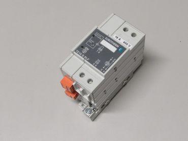 EUROTHERM TE10 S PLF 16A 480V Thyristorschalter TOP