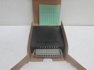VIPASM 231 231-1BD60 200V E-Stand 1 UNUSED OVP – Bild 2