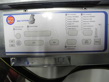 Bosch BeBo1-T ID:6323320 MSC Tuttlingen Leukhardt – Bild 4