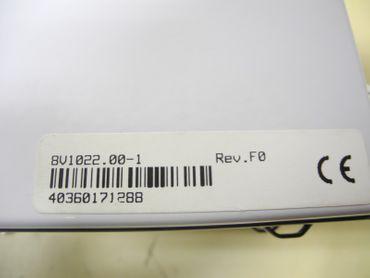 B&R ACOPOS 1022 8V1022.00-1 Rev.F0+AC110+AC122 – Bild 3
