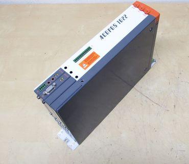 B&R ACOPOS 1022 8V1022.00-1 Rev.F0+AC110+AC122 – Bild 1