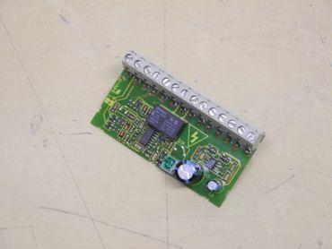KEBF4 00.F4.047-0009 FA411537 13/01 Zusatz Modul – Bild 1