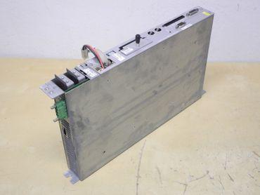 Bosch DM 4K 1101-D 1070080952 7A Servo Drive Modul – Bild 1