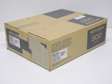 Mitsubishi 900 SERIES A960GOT-EBA-EU Graphic Operator Touch Panel UNUSED SEALED BOX – Bild 2