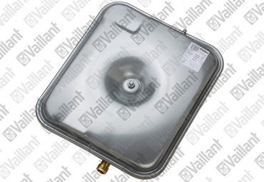 VAILLANT Ausdehnungsgefäß, 12 Liter Nr. 181022