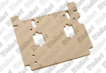 VAILLANT Isolierplatte Brenner Nr. 210727