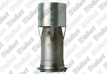 VAILLANT Brennerrohr Nr. 0020107778