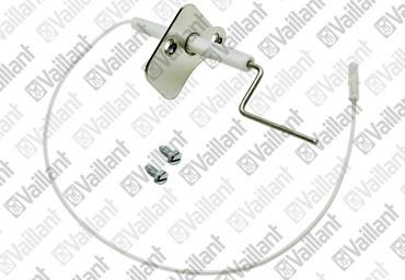 VAILLANT Elektrode, Überwachung Nr. 090694