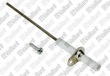 VAILLANT Elektrode, Überwachung Nr. 090686