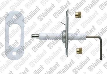 VAILLANT Elektrode, Überwachung Nr. 090707