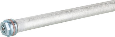 Wolf Magnesiumschutzanode SE-1-200 Nr. 2445050