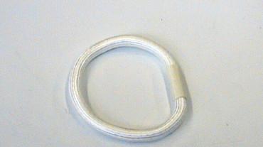 Brötje Dichtschnur für Mischeinheit Nr. 924290 | O-42 / U