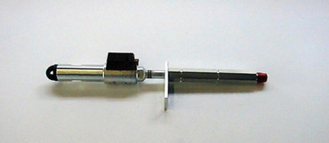 Brötje Düsenstockölvorwärmer Nr. 924320