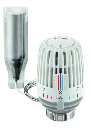 HEIMEIER Thermostat-Kopf K Fernfühler Nr. 6001-00.500