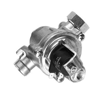 Junkers Hydraulikschalter Nr. 87172041360
