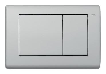 TECEplanus WC-Betätigungsplatte – Bild 1