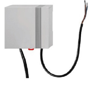 EAZY Base Transformator 230V/24V Nr. EB-10199-0000