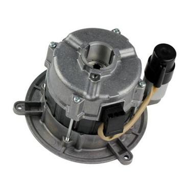 Buderus Motor 63003767 | Ölbrenner BE 1.0-2.3 | G125 | Typ HG 90W | 17-28 kW