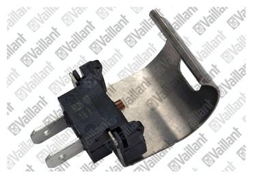 Vaillant Fühler NTC 19 mm Nr. 0020068120