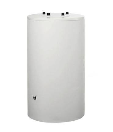 Buderus Logaplus W22, Logamax plus GB172 20 kW Gas-Brennwert-Heizkessel im Paket 7739601252, Logamatic RC310, Logalux S120/5W Warmwasserspeicher, Erdgas LL, Zubehör – Bild 5
