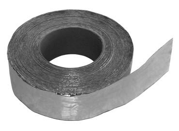 Buderus Kaltschrumpfband (50mm x 15m) Nr. 7719003408