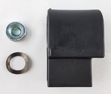 Brötje Magnetspule für Danfoss Ölpumpe BFP, 539302 – Bild 2
