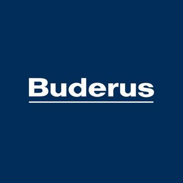 Buderus Umrüstset AE134LP 35-5 V1 5593312