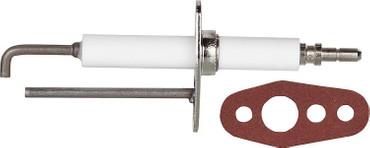 Weishaupt Zünd- und Ionisationselektrode 48121130082
