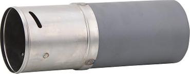 MHG Brennerrohr Keramik | RE 1.60HK-0547 | RE 1.70HK-0548 | 95.22240-0197