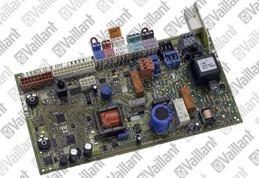 Vaillant | Leiterplatte | VC 146-466/4-7 |  0020146365