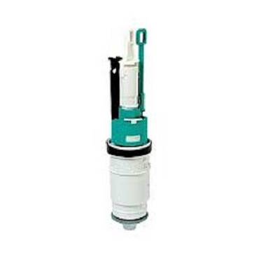 MEPA Ablaufventil 590225 | Sanicontrol UP-Spülkasten | Typ A31/B31