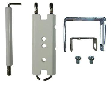 Junkers Elektrodensatz 87181070500 komplett | ZR | ZSR | ZWR -2, -3 | mini 8-11