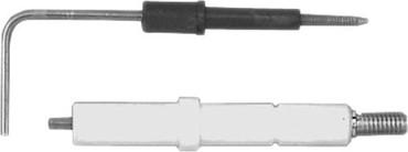 Junkers Elektrodensatz Nr. 87181070670