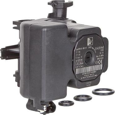 Heizungspumpe Buderus GB172/GB182i | Junkers ZSB/ZWB | 14-24 kW + Dichtungen | 871861054A0  – Bild 1